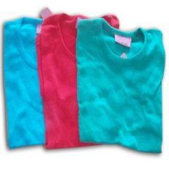 חולצות לקייטנות